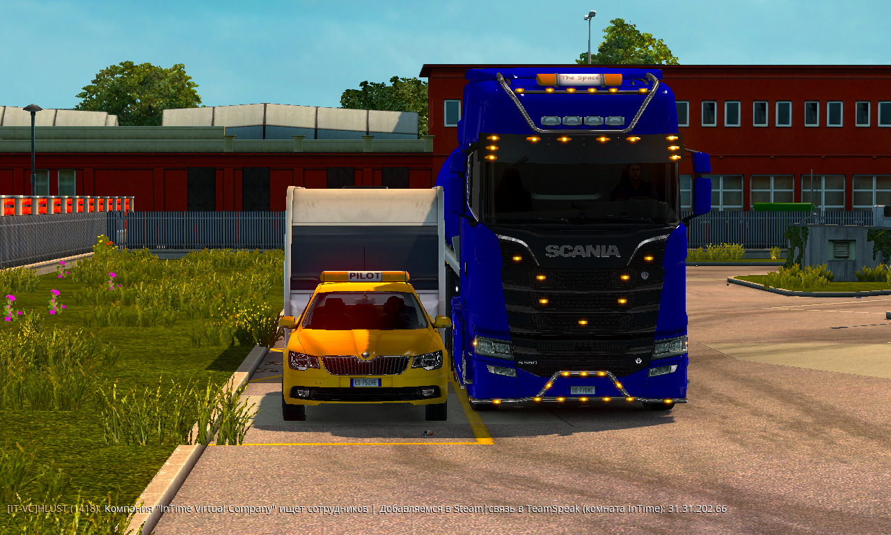 ets2_00290.png