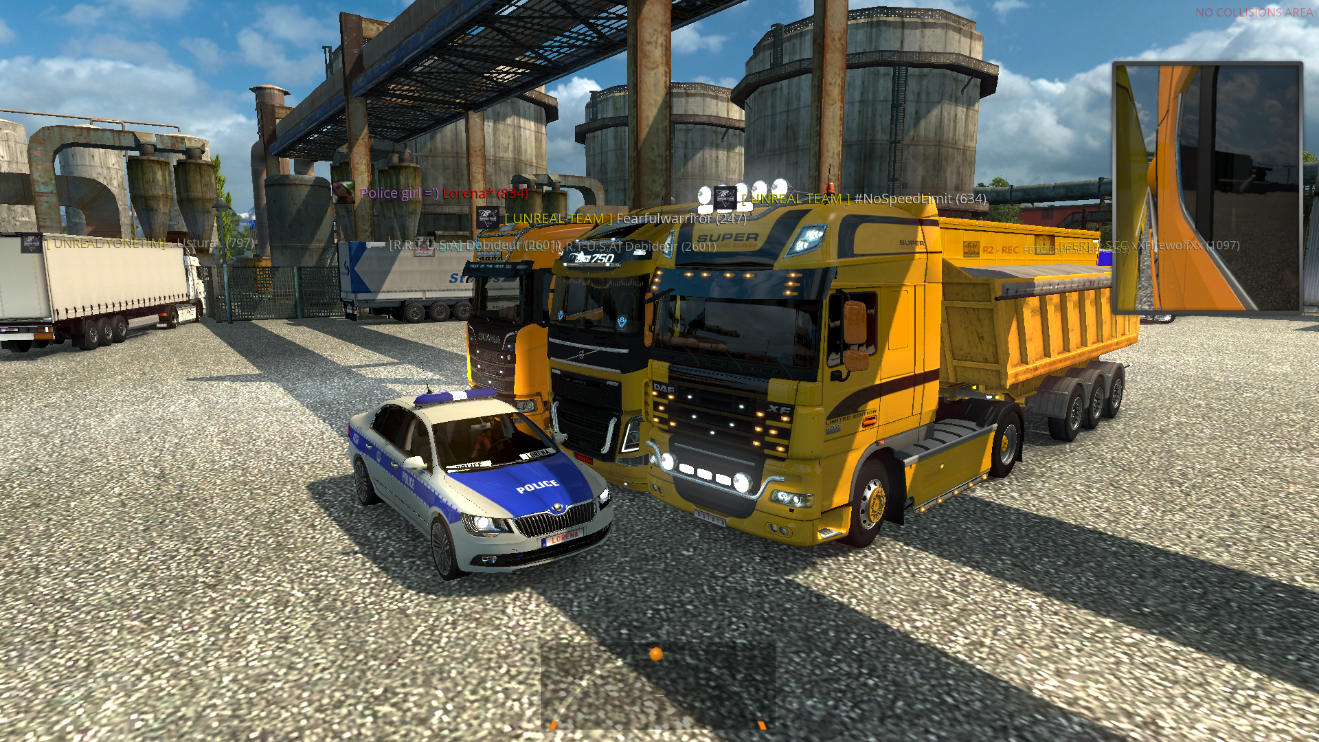 ets2_00055.png