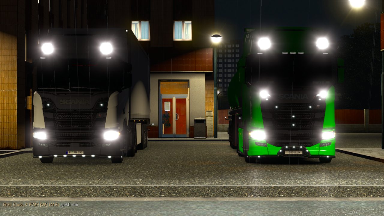 ets2_01066.png