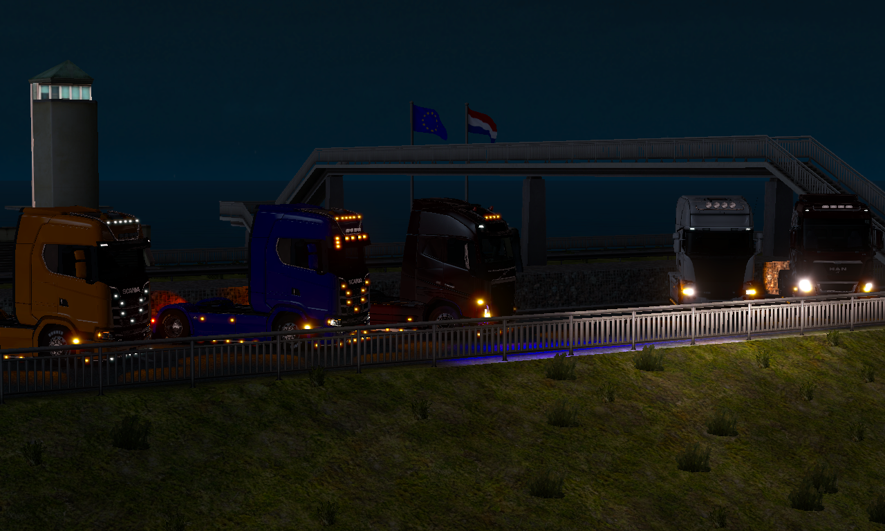 ets2_00305.png