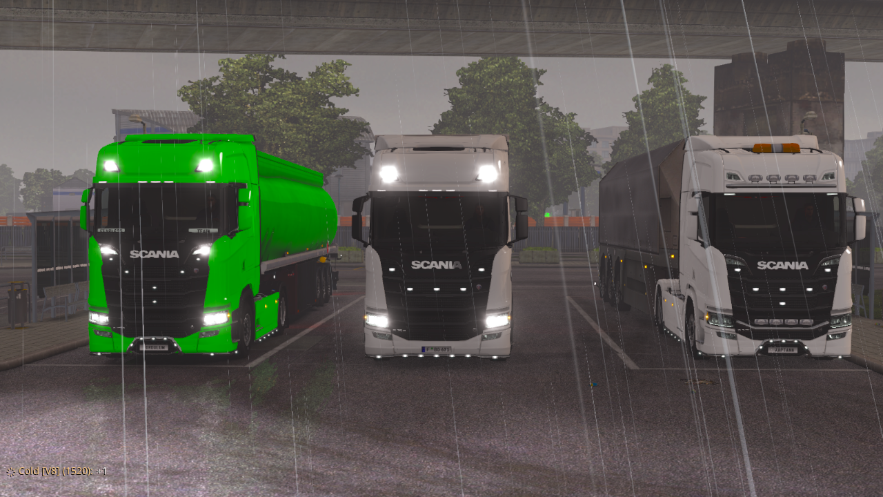 ets2_01072.png