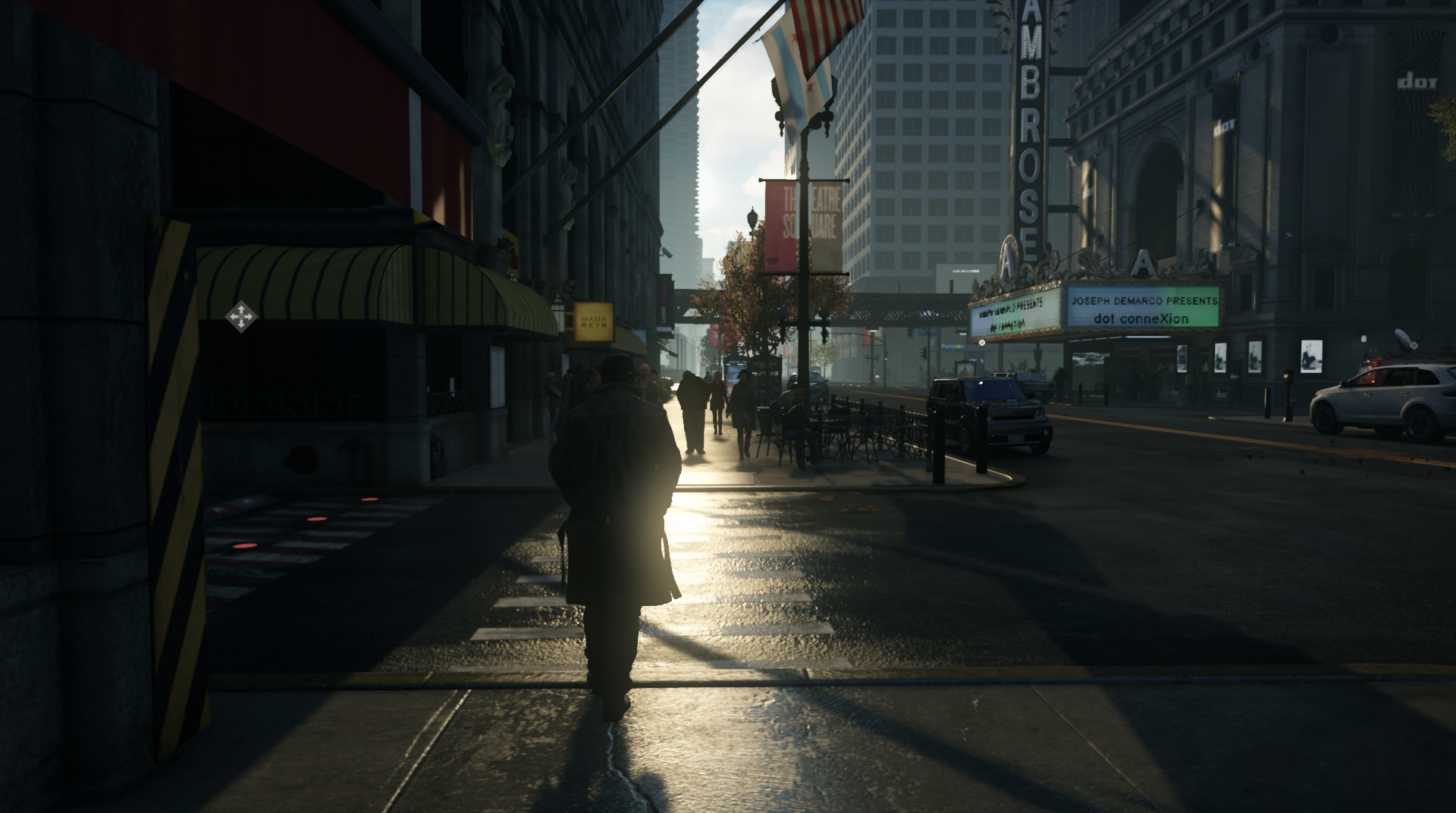 Watch_Dogs_Screenshot_2019.08.11_-_13.28