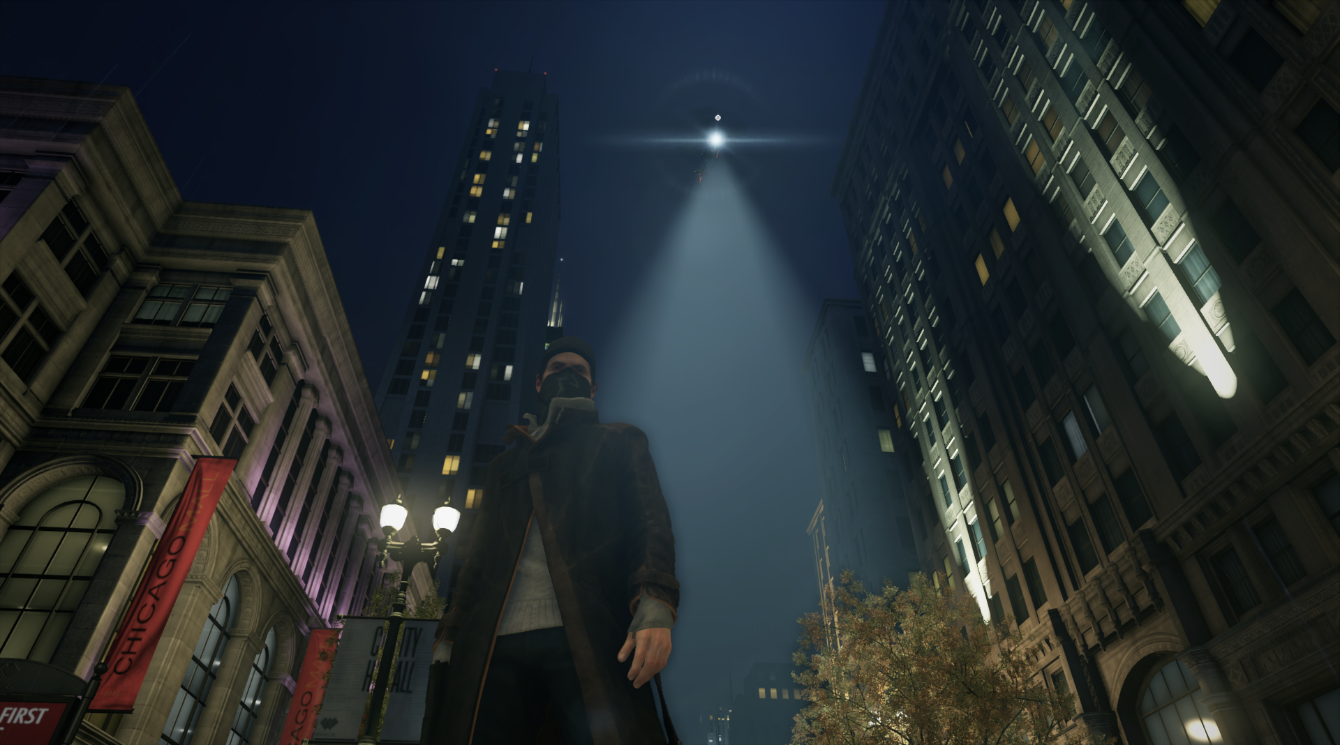 Watch_Dogs_Screenshot_2019.08.11_-_14.11