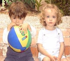 jumeaux3.jpg