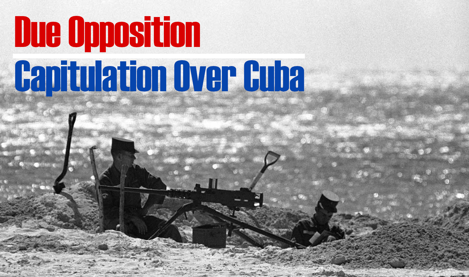 Due_Opposition.png