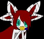 naerie's Avatar