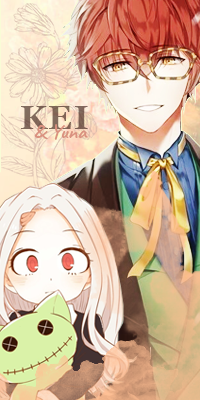 Kei Kirishima