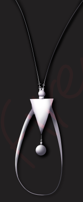 https://cdn.discordapp.com/attachments/431904959391334401/664119566485422104/Necklace_300.png