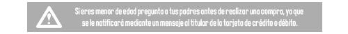 18_TIENDA.png