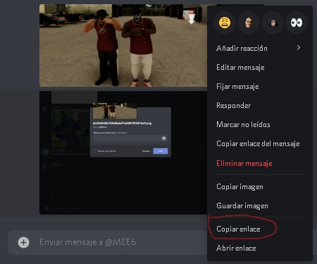 [Guia] Como colocar una imagen en los reportes sin tener que colocar links de Imagur. Inkedfoto_de_guia_LI