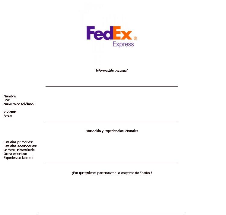 Como mandar un CV a una empresa 7e8672699d54bd966f1eee6d3c6b2ca4