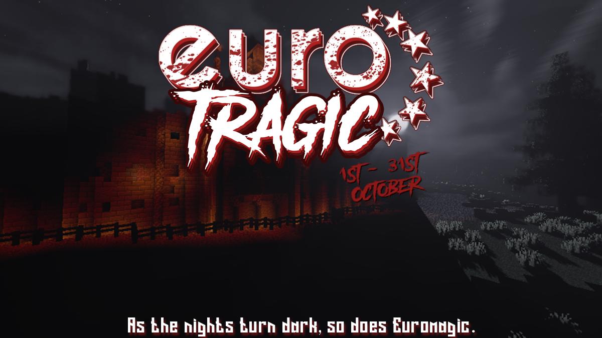 EuroTragicAnnouncement.png