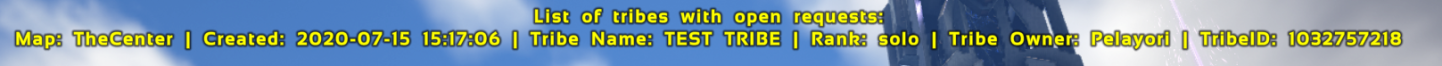 TribeNews