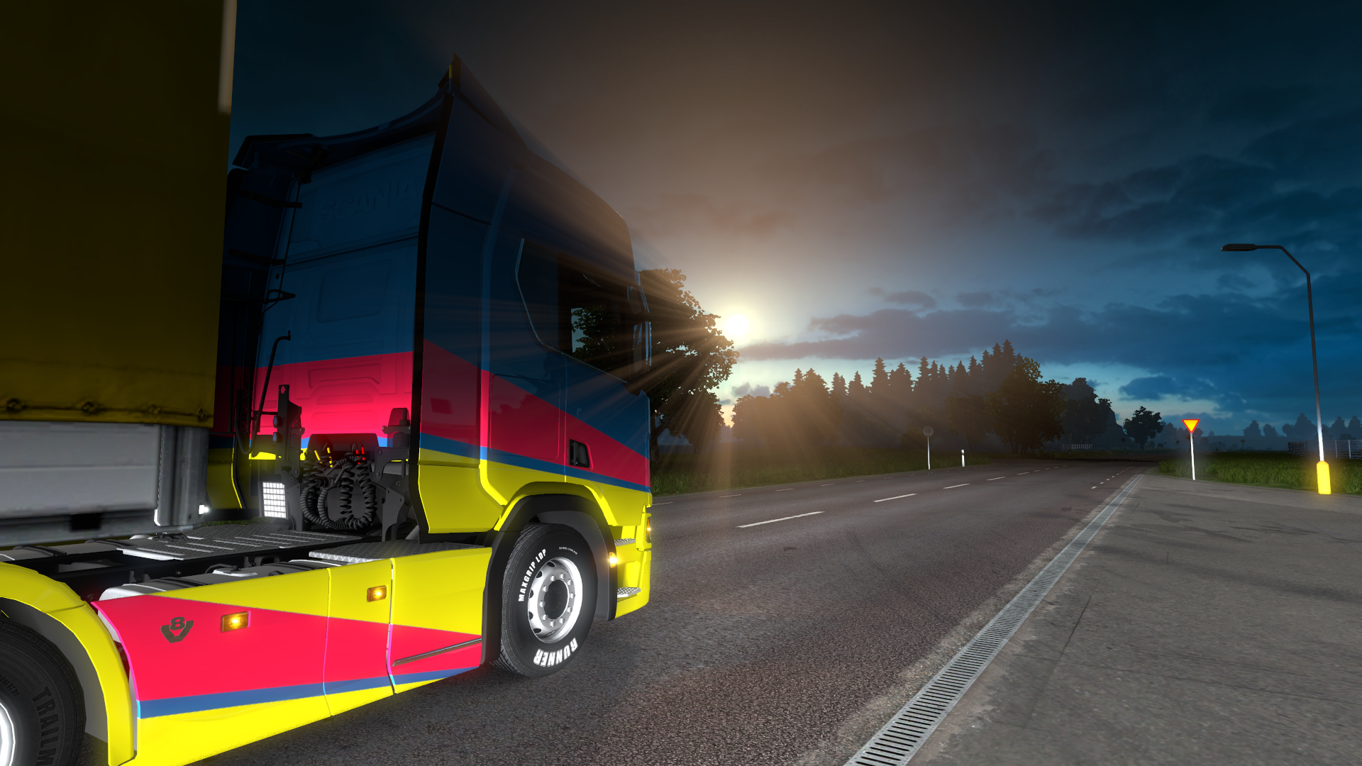 ets2_00391.png