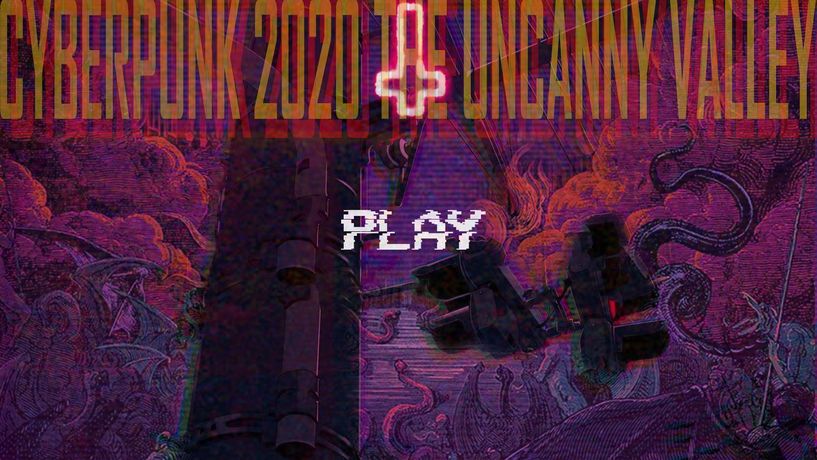 CP2020GAME.jpg