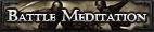 Battle_Med.jpg
