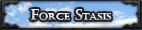 Force_Stasis.jpg
