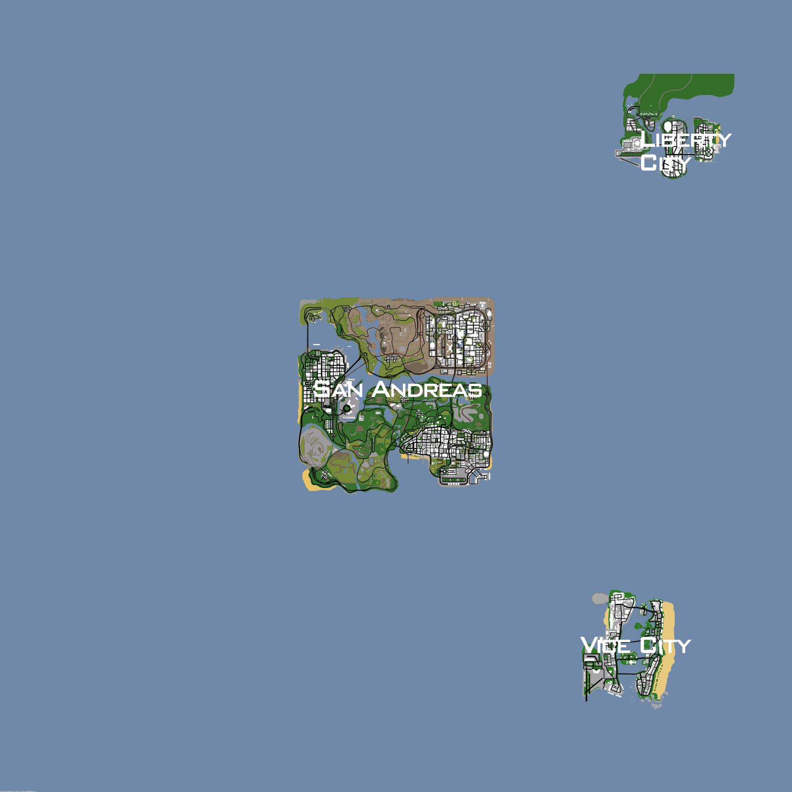 gta_ungrund_map.png
