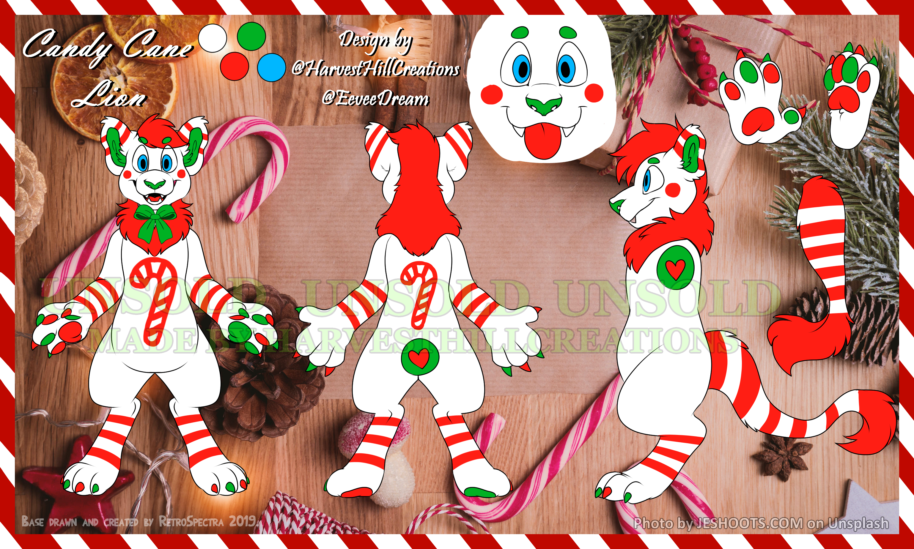Candy_Cane_Christmas_Lion.png