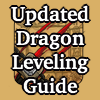 leveling_guide_icon.png