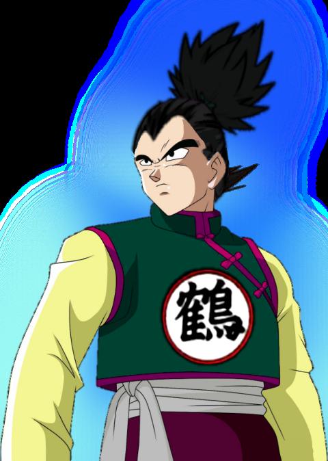 La leyenda del samurái [Historia de Miyashi] 1560777360833_2