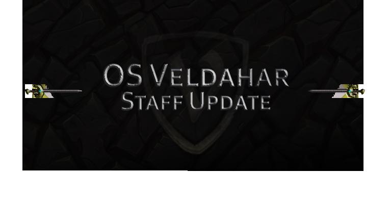 staff_update.png.3b2fa84ba41a661267d343f