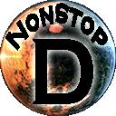 NonStopD