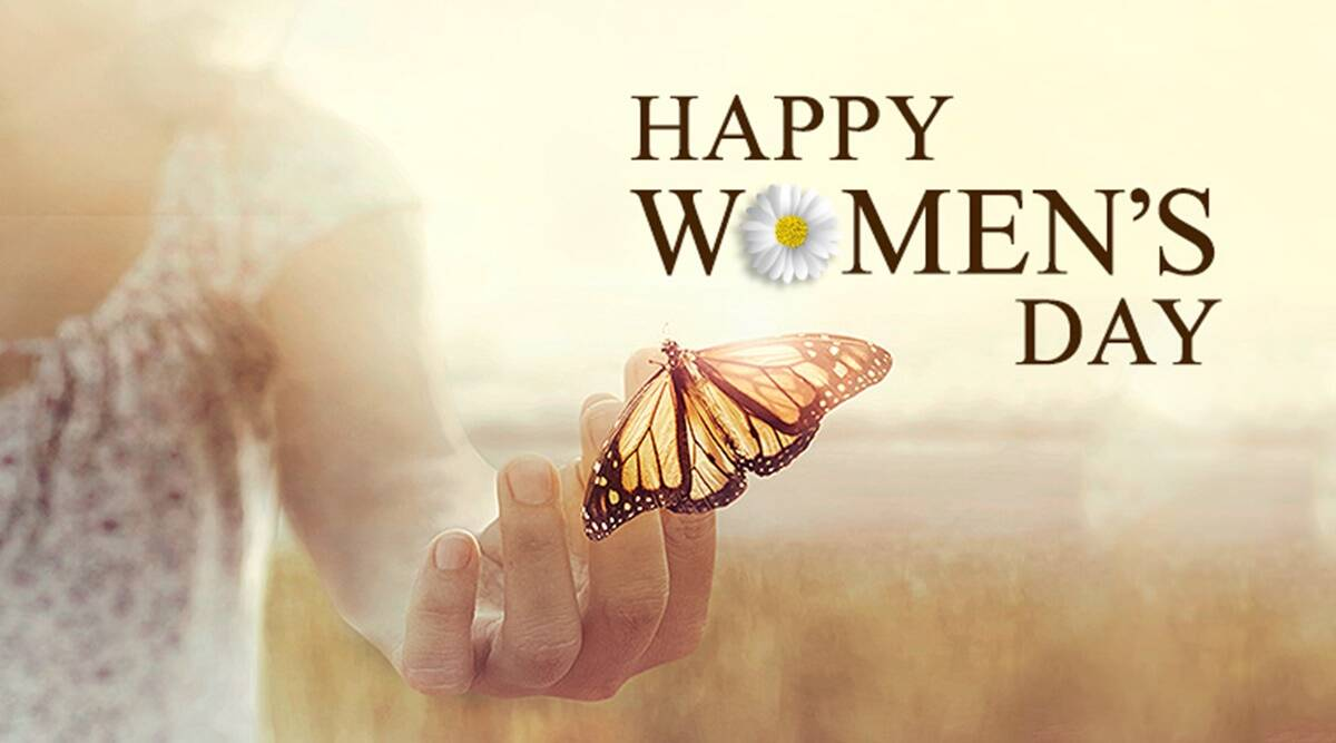 womens-day_featured-quotes_1200.png