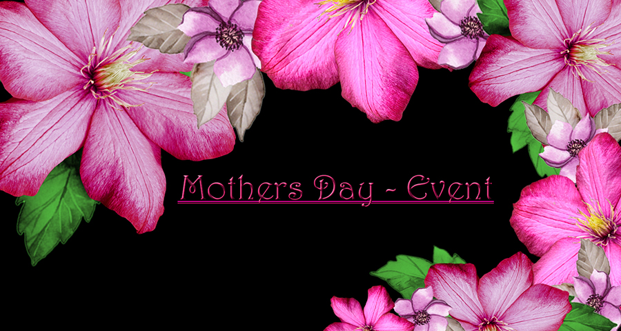 Mothers_Day_Event_-60.jpg