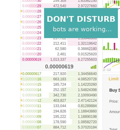 3_bots.png