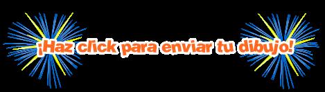https://cdn.discordapp.com/attachments/434852192877412363/516326731213176852/Haz_click_para_enviar_tu_dibujo.png
