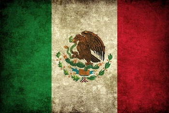 https://cdn.discordapp.com/attachments/434870085325160504/434870192624107541/mexico_flag_grudge_by_xxoblivionxx.jpg