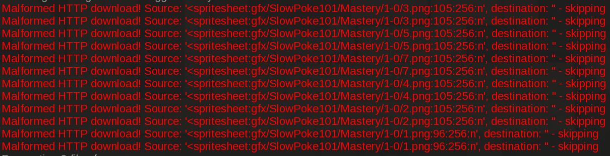 IMG:https://cdn.discordapp.com/attachments/434982221405880320/852654765683114014/unknown.png