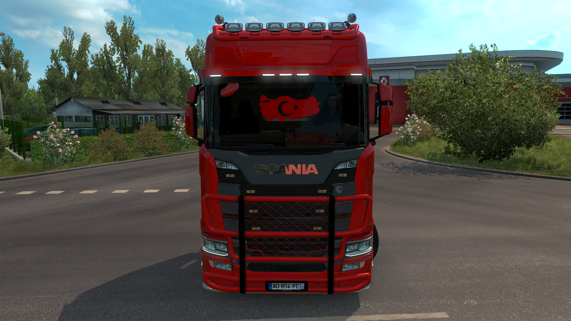 ets2_20180611_015858_00.png