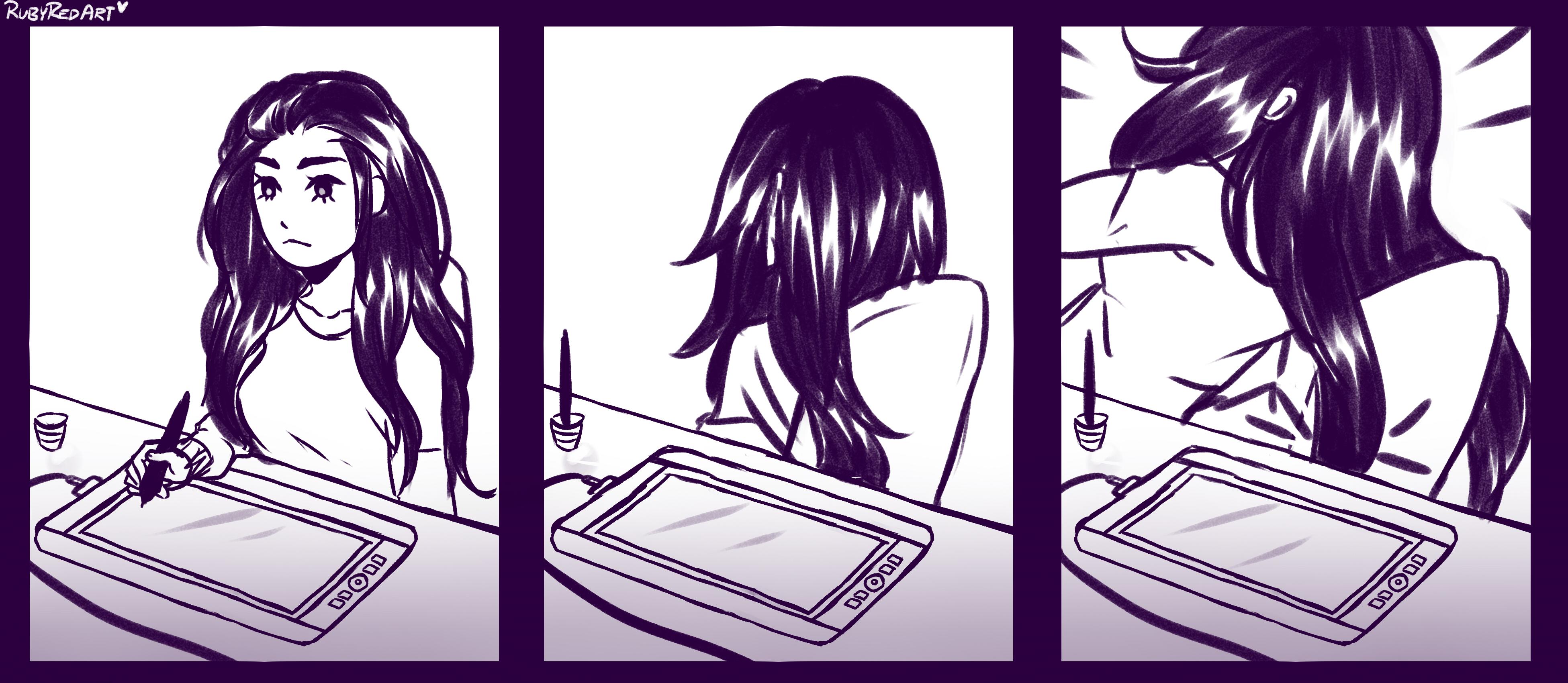 long_hair_succ.jpg