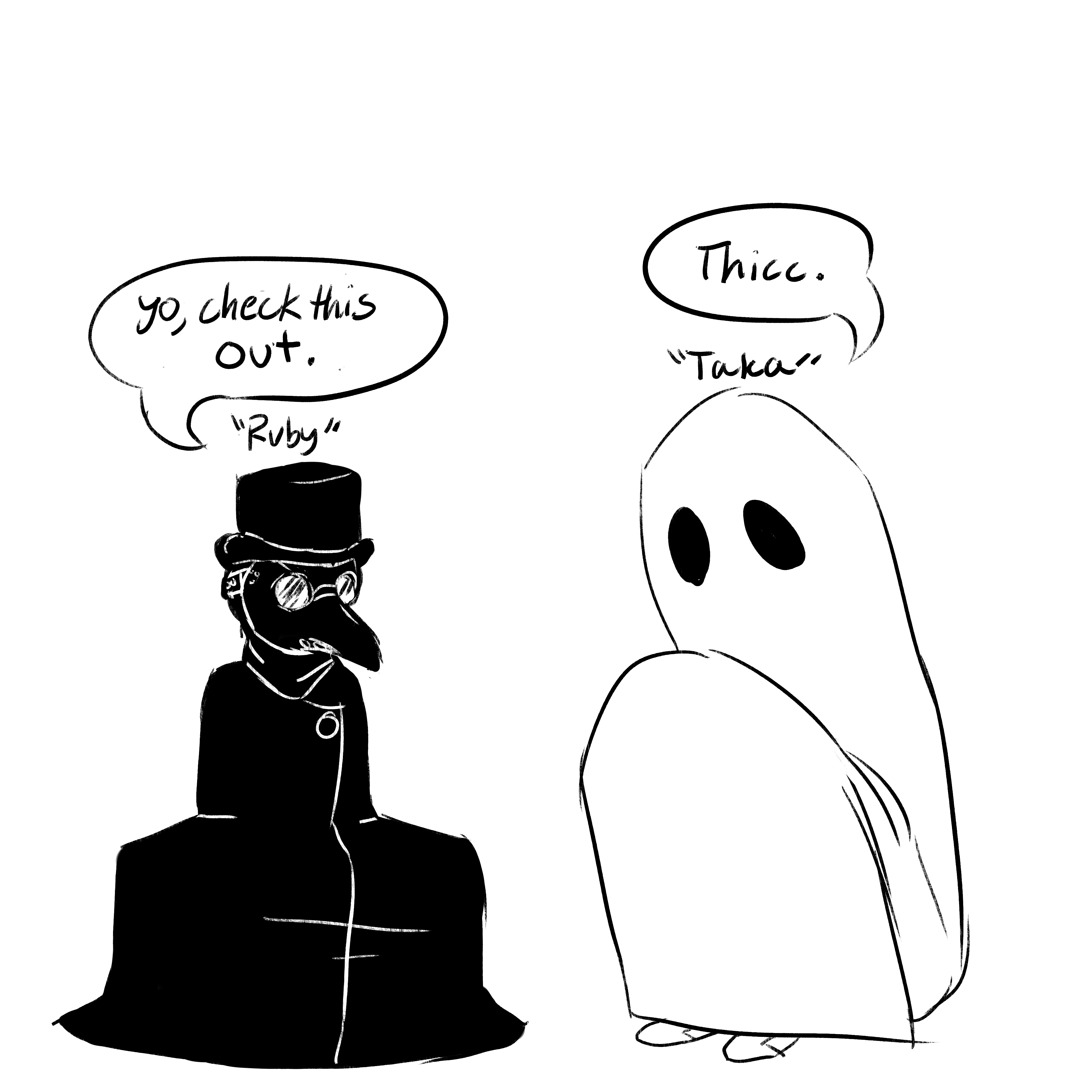 its_not_halloween2.jpg