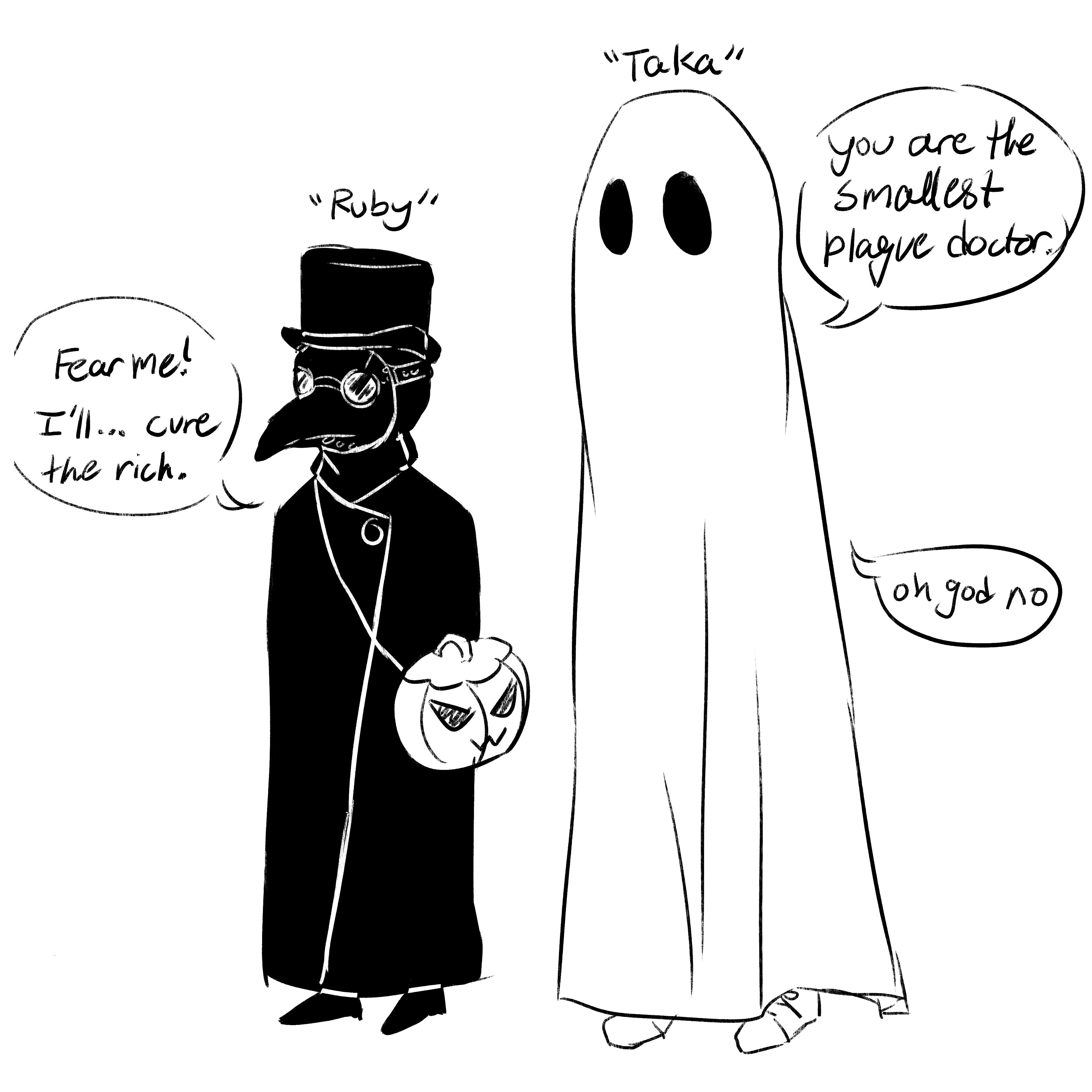 its_not_halloween.jpg