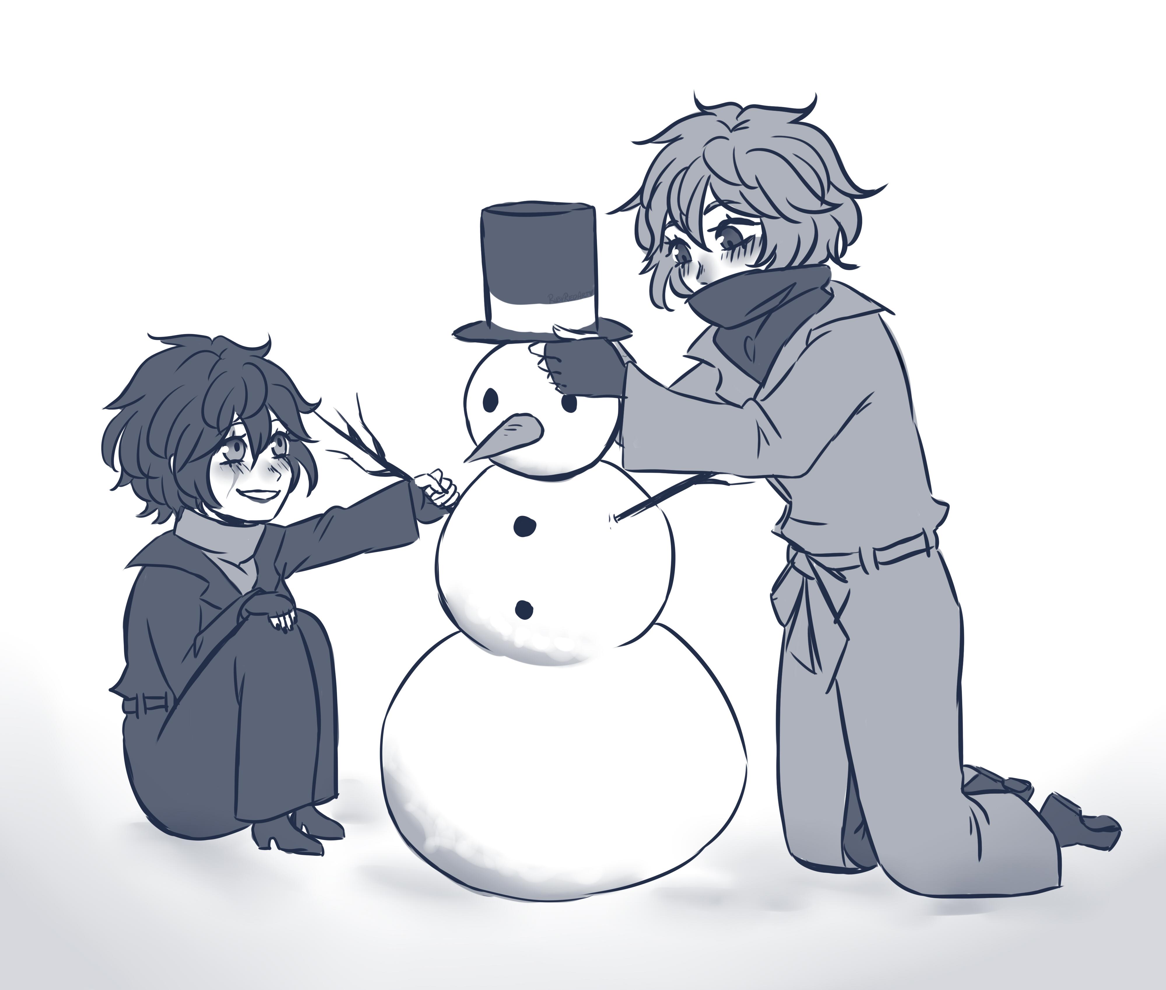 snowmannn.jpg