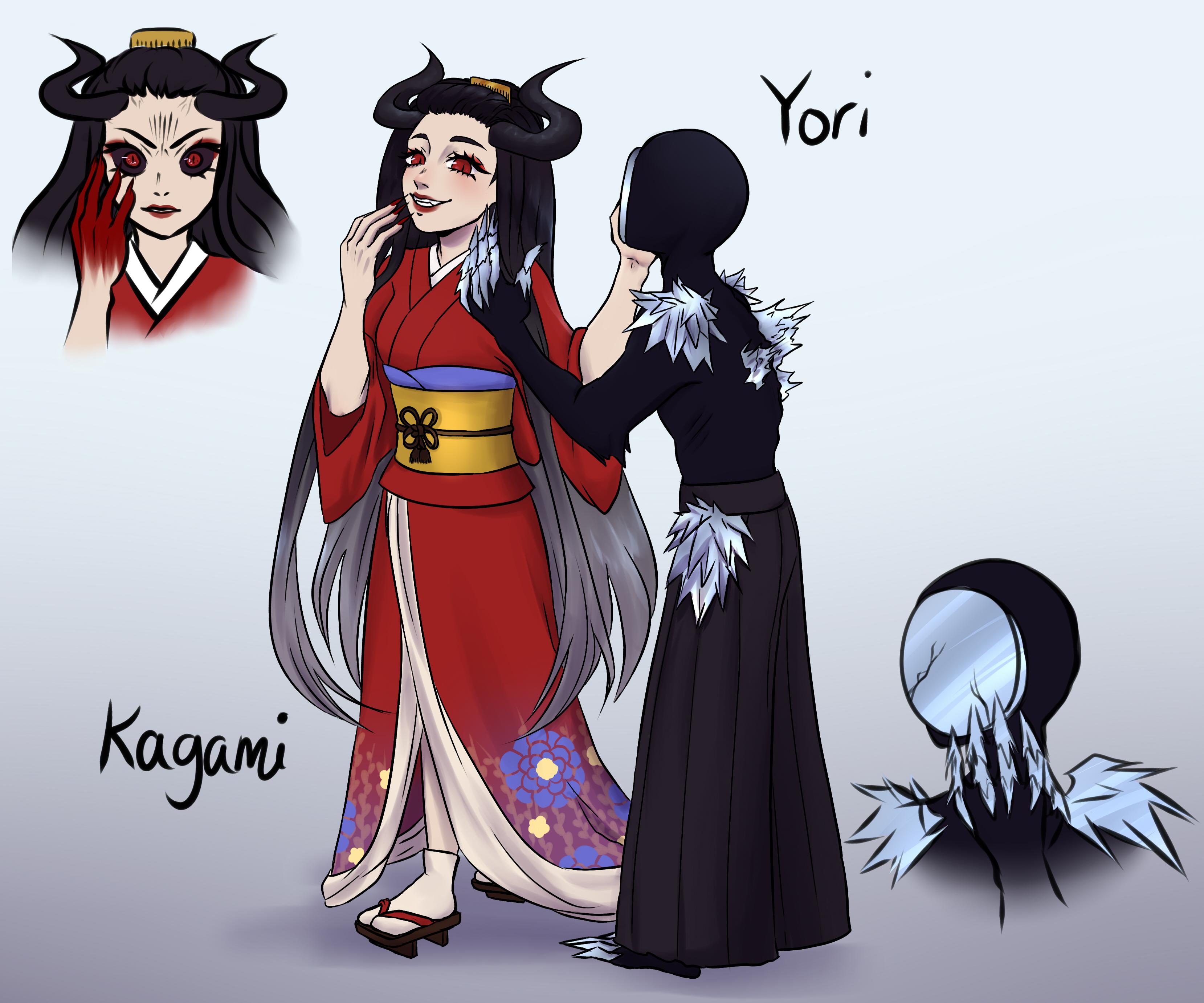 kagami_n_yori.jpg