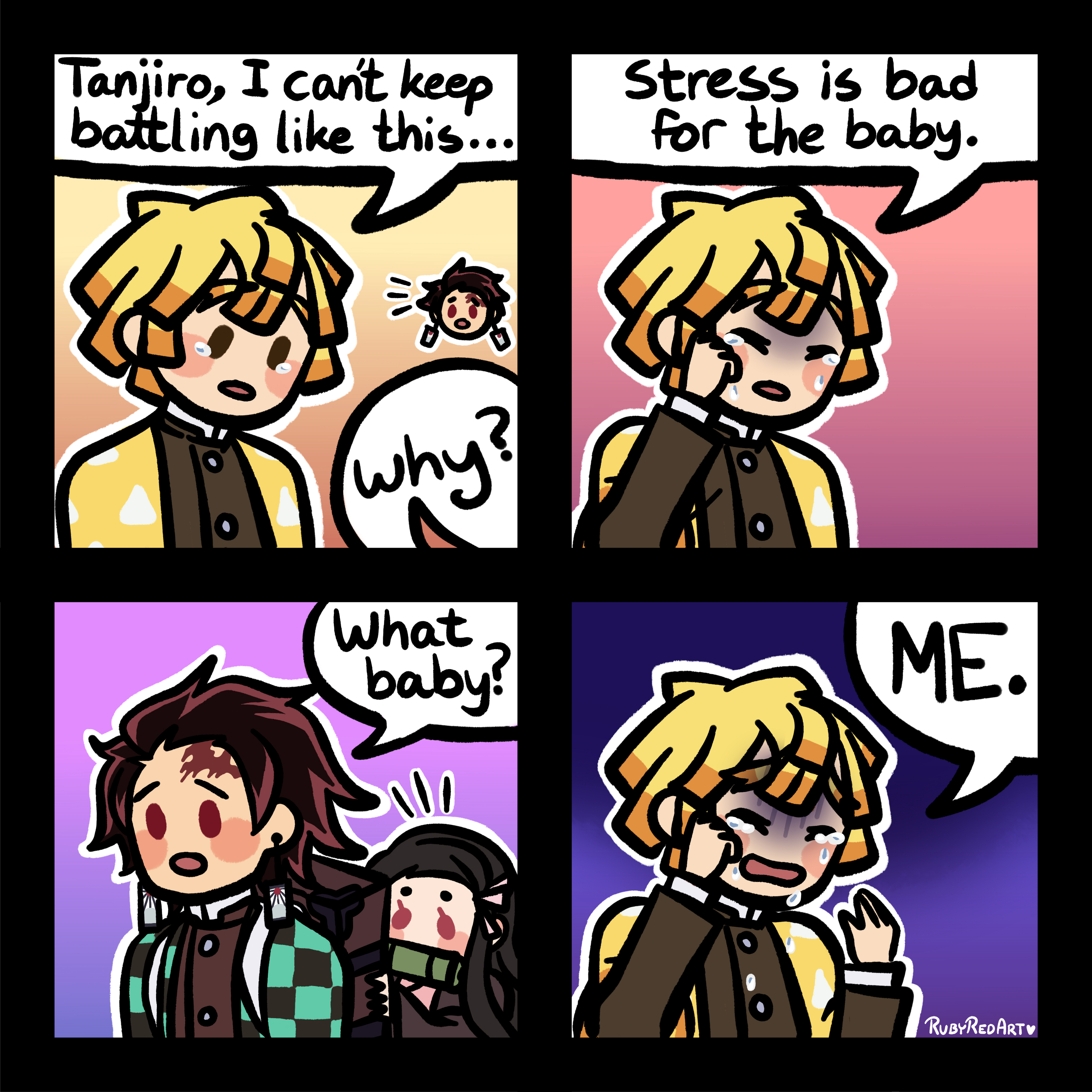 stress_is_bad_for_the_baby.jpg