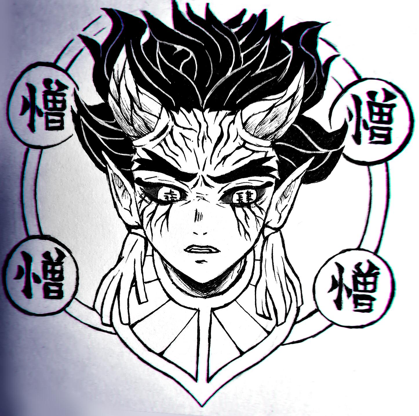 drawtober_1_-_horns.jpg