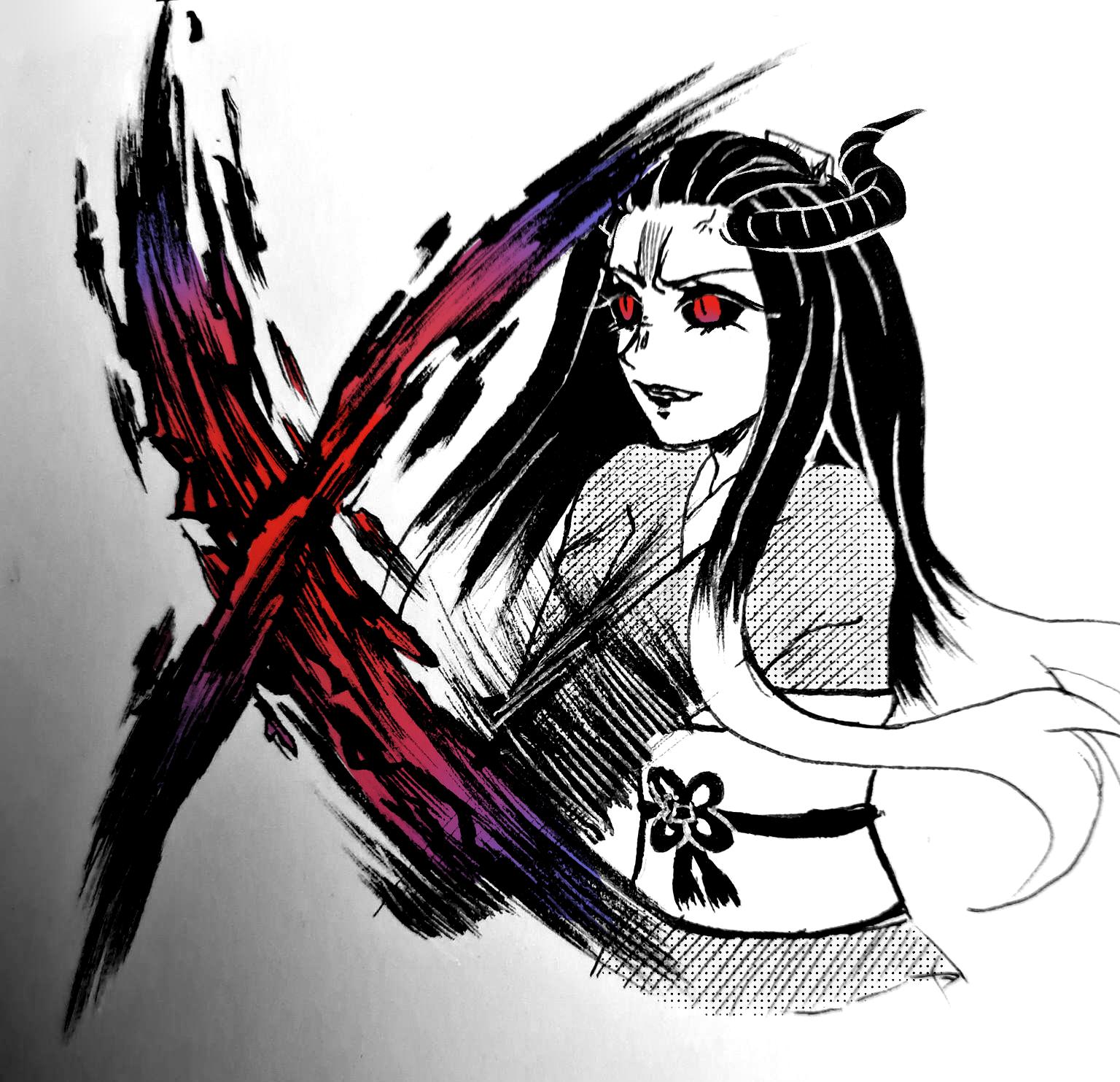 drawtober_13_-_magic.jpg