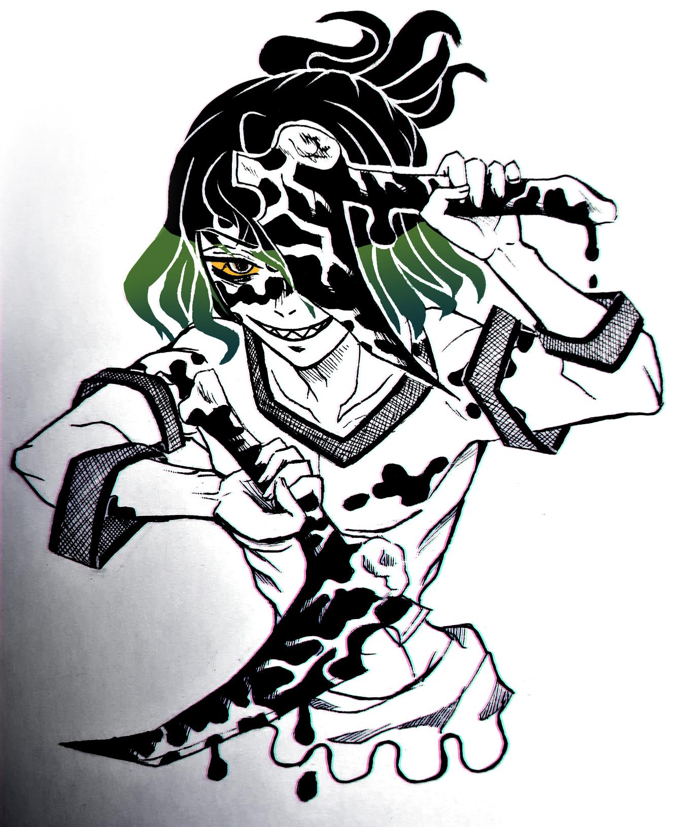 drawtober_23_-_poison.jpg