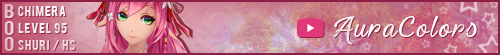 Forum_Banner.png