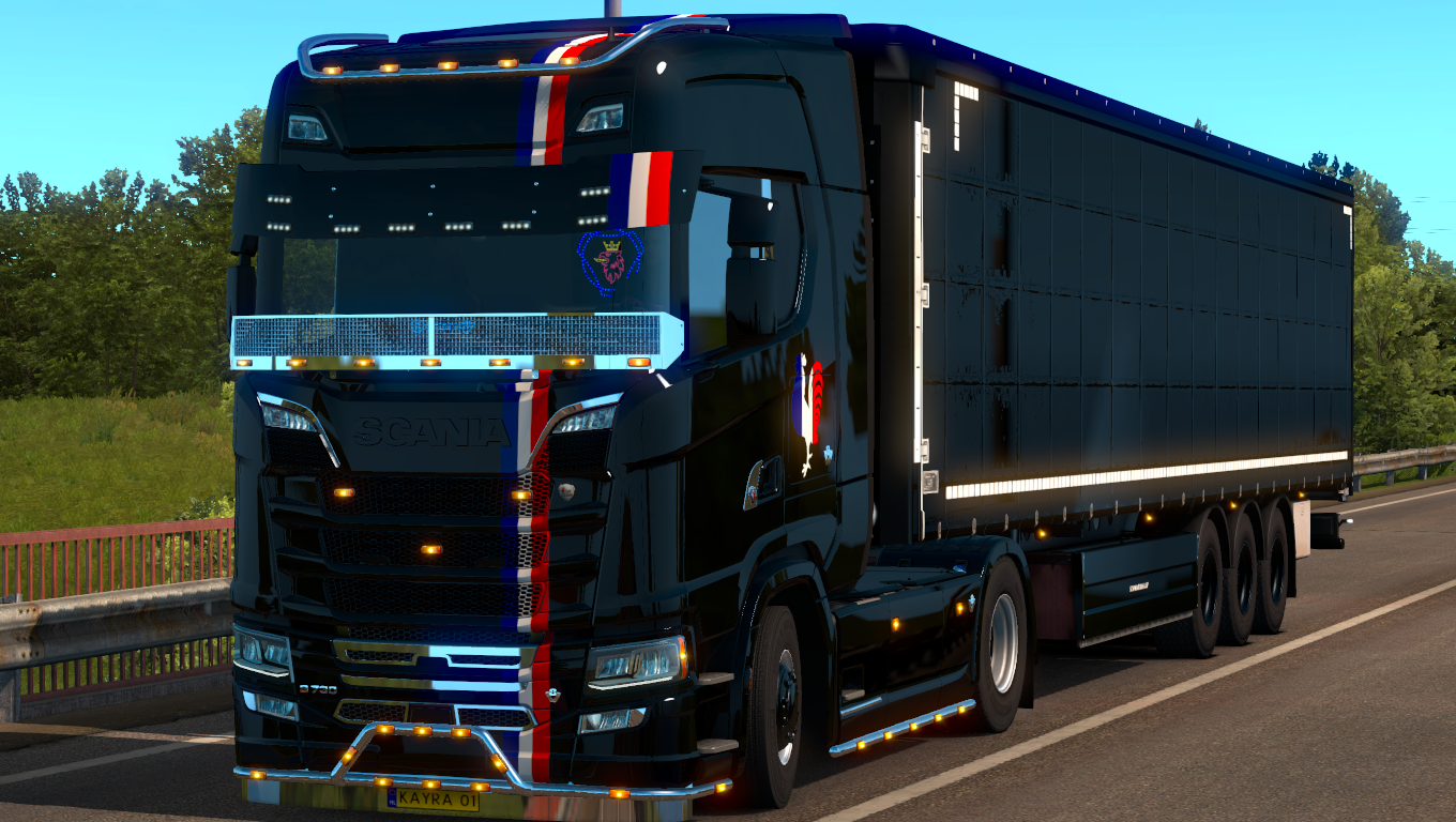 ets2_20190205_211515_00.png