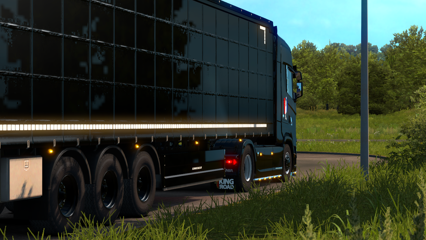 ets2_20190205_212206_00.png
