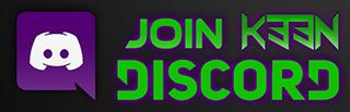 K33N_Discord.png