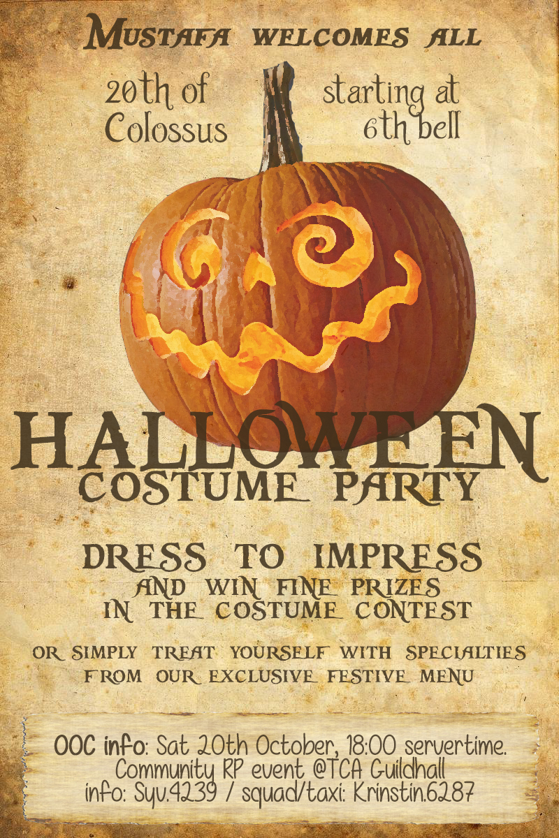 TCA_Halloweenposter_final.jpg