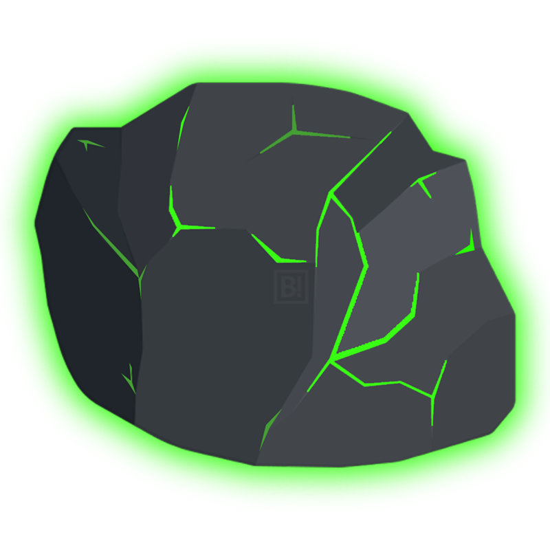 [DENIED] Chicken's application for a staff role Neon_rock_boxbot_PNG
