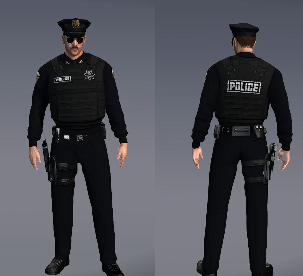 OfficerVest2x.png